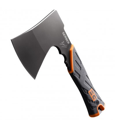 Bear Grylls Брадва Survival Hatchet