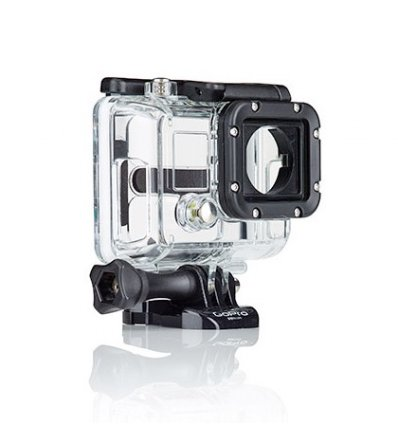 GoPro Кейс HERO3 Skeleton Housing