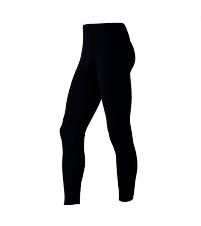Montbell Клин M's Super Merino M.W. Tights Winter 2018