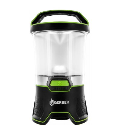 Gerber Фенер Freescape Large Lantern