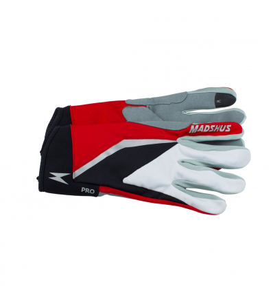 Madshus Ръкавици Pro Gloves Winter 2019