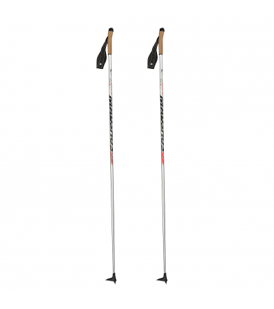 Madshus CT20 Poles Winter 2020