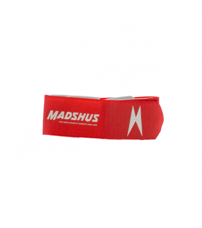 Madshus Каишка Cross Country Ski Strap BC