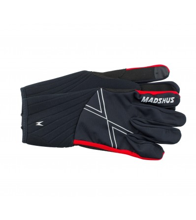 Madshus Ръкавици Racing Gloves Winter 2019