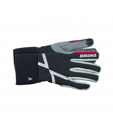 Madshus Ръкавици Thermo Gloves Winter 2019