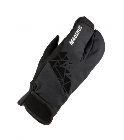 Ръкавици Madshus Lobster Mitt Gloves Winter 2021