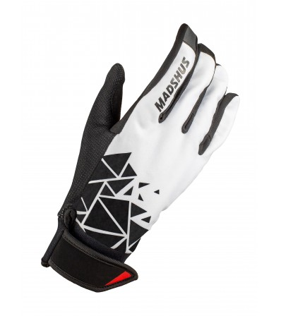 Madshus Ръкавици Pro Gloves Winter 2020