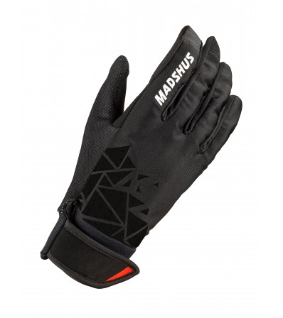 Madshus Ръкавици Pro Thermo Gloves Winter 2020