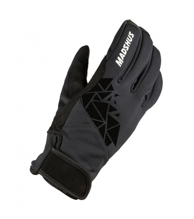 Ръкавици Madshus Touring Gloves Winter 2021