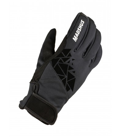 Madshus Ръкавици Touring Gloves Winter 2020