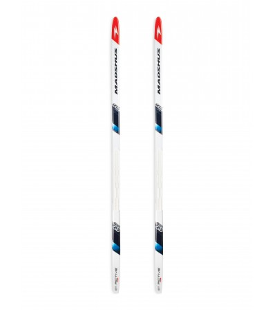 Madshus Ски Active Skate Skis Winter 2020