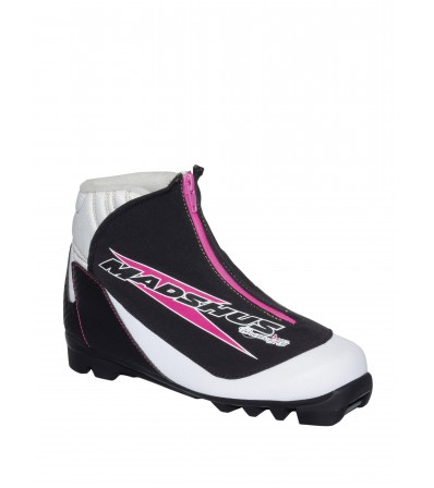 Madshus Butterfly Ski Boots Winter 2020