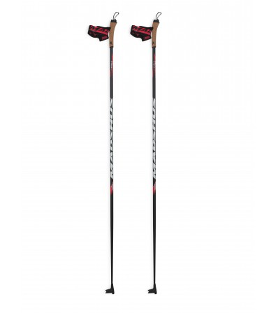 Madshus CR40 Poles Winter 2020