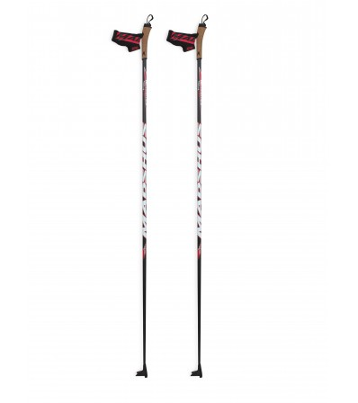 Madshus CR70 Poles Winter 2020