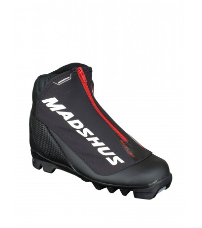 Madshus Raceline Junior Ski Boots Winter 2020