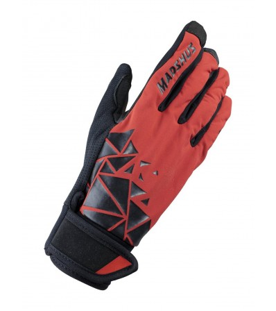 Ръкавици Madshus Race Pro Gloves Winter 2021