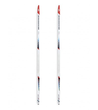 Ски Madshus Active Intelligrip Skis Winter 2021