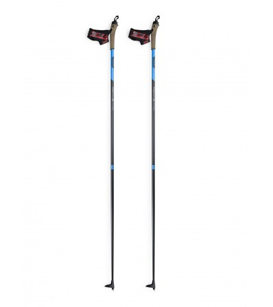 Щеки Madshus Active Pro Poles Winter 2021