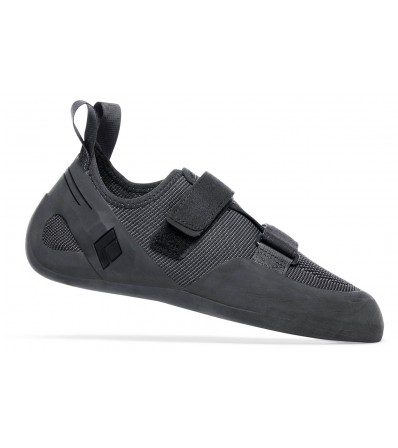 Black Diamond Еспадрили M's Momentum Climbing Shoes Winter 2020