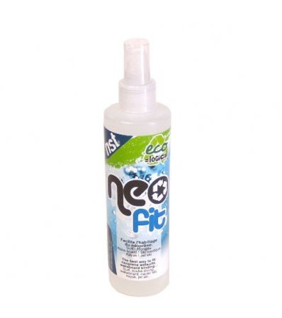 NST Neo Fit  250ML