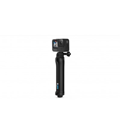 GoPro 3Way Grip