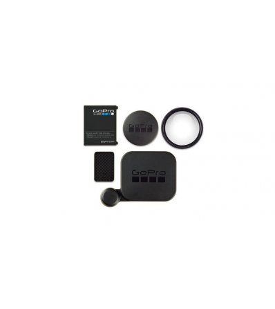 GoPro Protective Lens+Covers