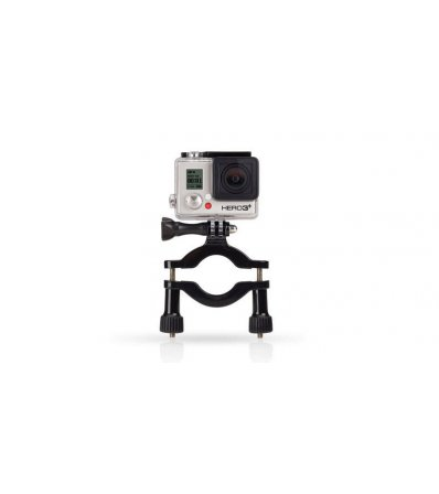 GoPro Аксесоар Roll Bar Mount