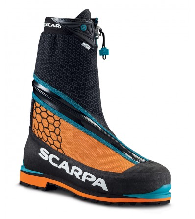 Scarpa Обувки Phantom Tech Winter 2017