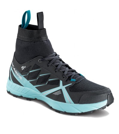 Scarpa Spin Pro OD Wmn Trail Running Shoes Winter 2019