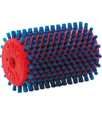 Swix Rotobrush Nylon 100mm