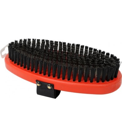 Swix Oval Steel Brush