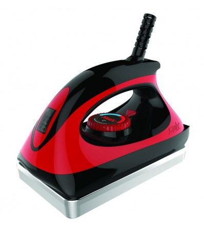 Swix T73 Waxing Digital Iron 220V