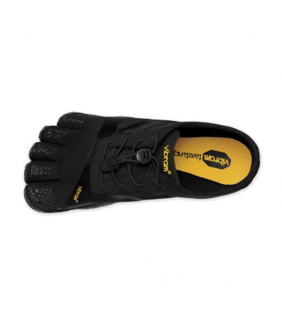 Chaussures Vibram Five Fingers KSO EVO W's Winter 2021