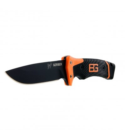 Bear Grylls Нож Ultimate Pro Fixed Blade