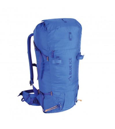 Blue Ice Warthog 28L Backpack Winter 2020