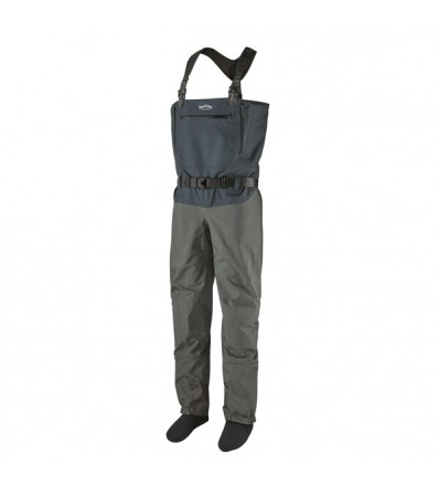 Waders Patagonia Fly Fishing Swiftcurrent Expedition M's Summer 2020