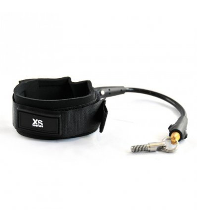 XSories Cord Cam Leash Wrist