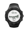 Suunto Часовник Core Regular Black