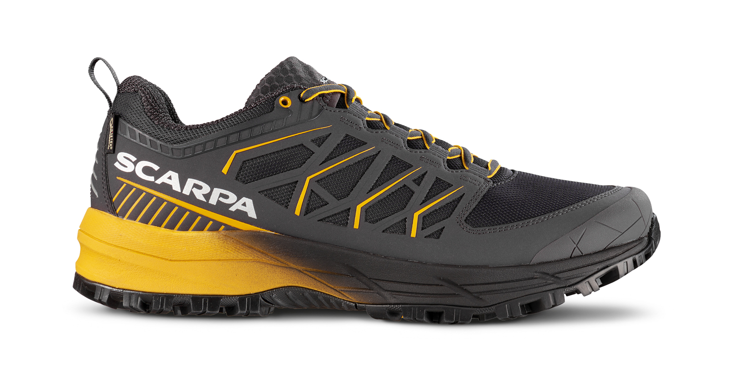 Scarpa Proton XT GTX Trail Running Shoes Winter 2020 for €