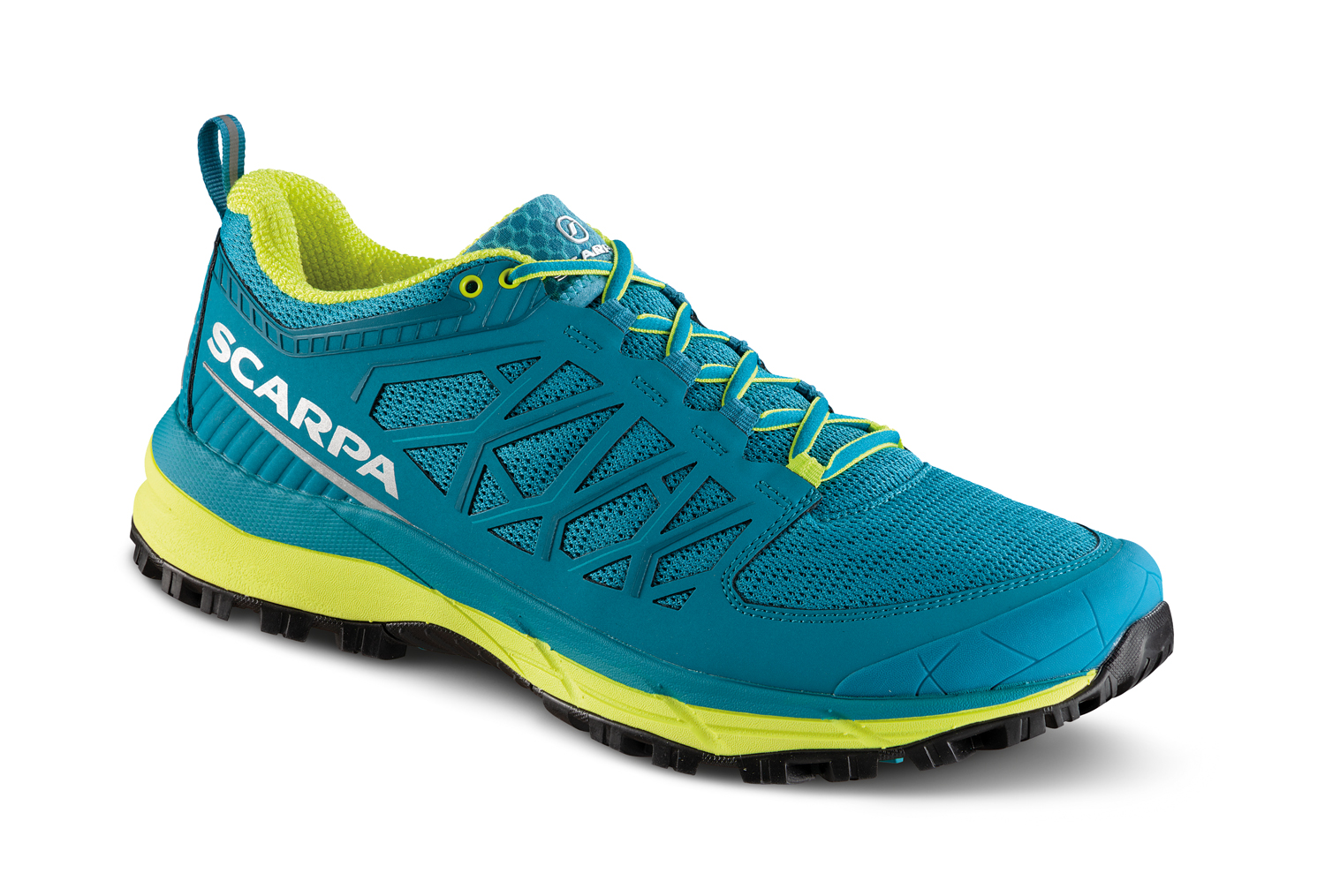 super popular 111bb 0d4a5 Scarpa Proton XT Trail Running Shoes Summer 2019 for € 78.99