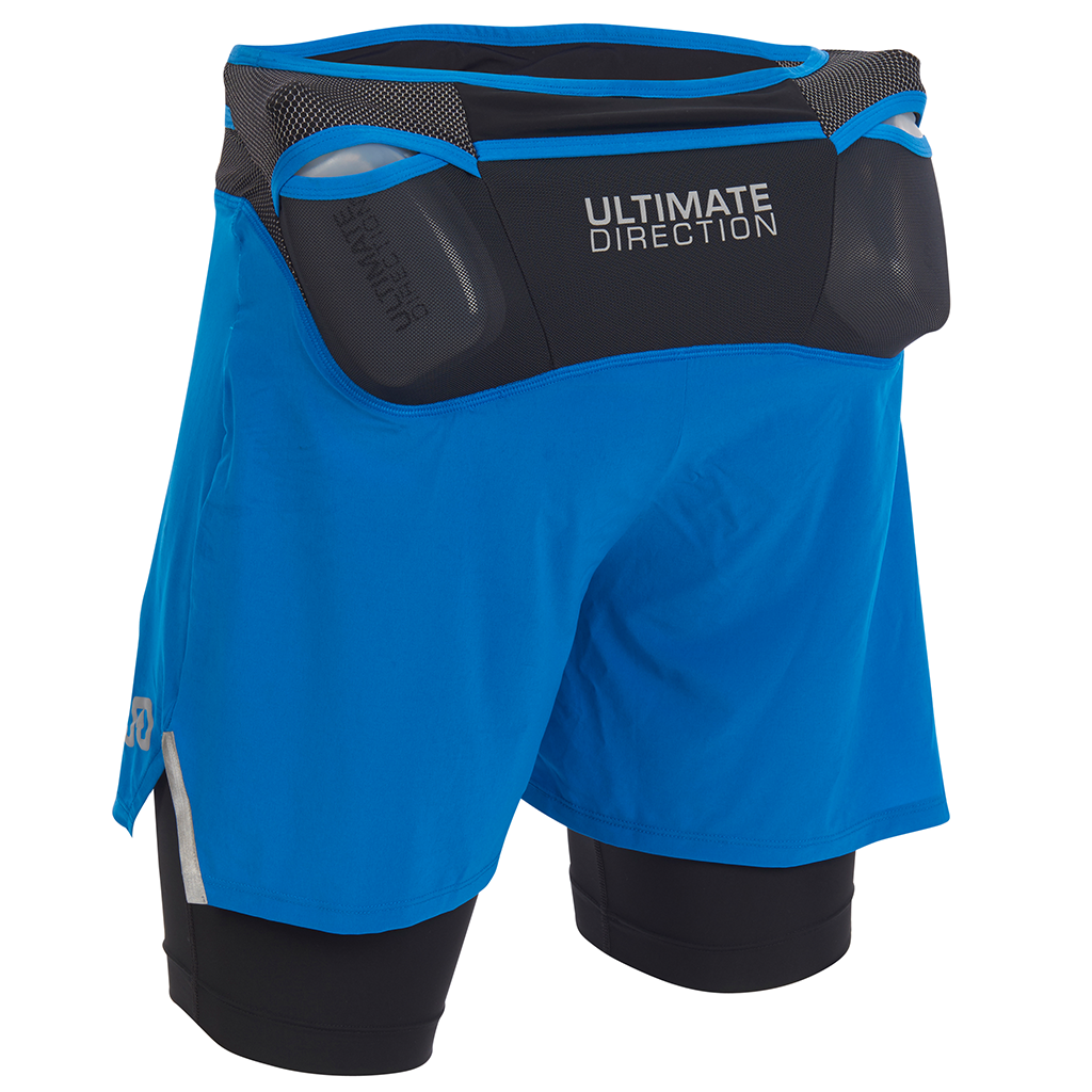 Ultimate Direction M's Hydro Short Summer 2019 for € 64.12